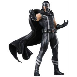 Figurine Marvel Comics PVC ARTFX+ 1/10 Magneto (Marvel Now) 20 cm