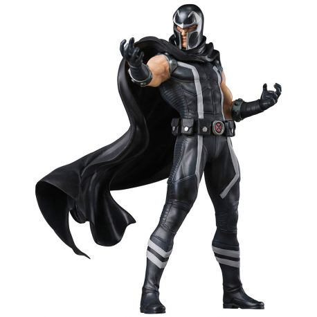 Figurine Marvel Comics PVC ARTFX+ 1/10 Magneto (Marvel Now) 20 cm