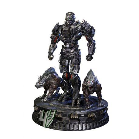 Figurine Transformers L´Age de l´extinction Lockdown 63 cm