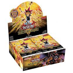 Millenium Pack Yu-Gi-Oh!