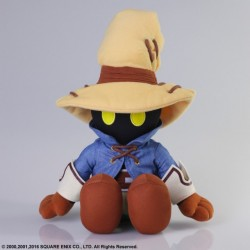 Peluche Final Fantasy IX - Vivi Ornitier