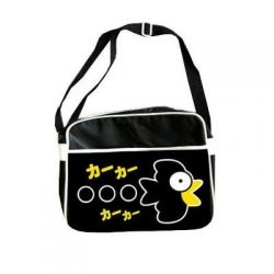 Sac coursier Neko Crow