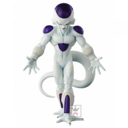 Figurine DRAGON BALL MASTER STARS PIECE – THE FRIEZA