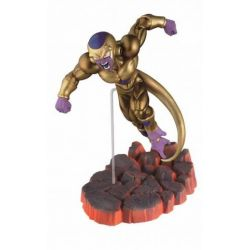 Figurien DRAGON BALL Z Golden!Frieza