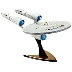 Figurine Star Trek Into Darkness maquette 1/500 U.S.S. Enterprise NCC-1701 59 cm