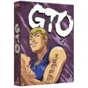GTO Coffret DVD Volume 2 VF