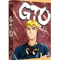 GTO Coffret DVD Volume 3 VF