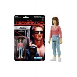 Terminator ReAction figurine Sarah Connor 10 cm