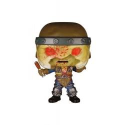 Call of Duty POP! Games Vinyl Figurine Brutus (Zombie) 9 cm