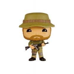 Call of Duty POP! Games Vinyl Figurine Capt. John Price 9 cm