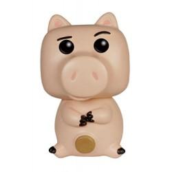 Toy Story POP! Disney Vinyl figurine 20th Anniversary Hamm 9 cm