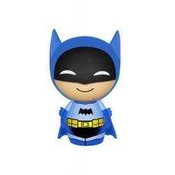 Batman Vinyl Sugar Dorbz Vinyl figurine 75th Anniversary Blue Rainbow Batman 8 cm