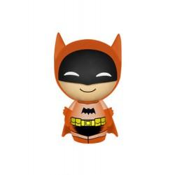 Batman Vinyl Sugar Dorbz Vinyl figurine 75th Anniversary Orange Rainbow Batman 8 cm