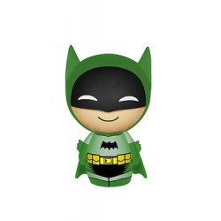 Batman Vinyl Sugar Dorbz Vinyl figurine 75th Anniversary Green Rainbow Batman 8 cm