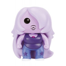 Steven Universe POP! Animation Vinyl figurine Amethyst 9 cm
