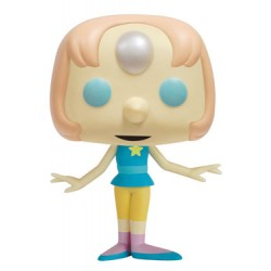 Steven Universe POP! Animation Vinyl figurine Pearl 9 cm