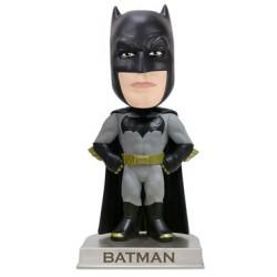 Batman v Superman Wacky Wobbler Bobble Head Batman 15 cm