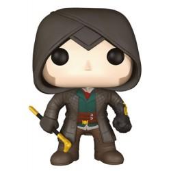 Assassin's Creed Syndicate POP! Gaming Vinyl Figurine Jacob Frye 9 cm