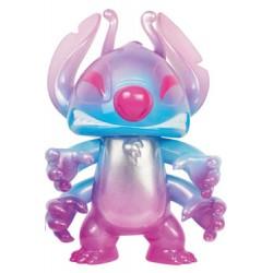 Lilo & Stitch figurine Hikari Sofubi Galaxy Stitch 19 cm