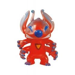 Lilo & Stitch figurine Hikari Sofubi 626 Stitch 19 cm