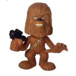 Star Wars Funko Force Bobble Head Chewbacca 15 cm