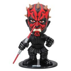 Star Wars Funko Force Bobble Head Darth Maul 15 cm