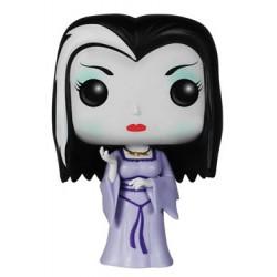 Les Monstres Figurine POP! Television Vinyl Lily Munster 9 cm