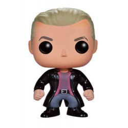 Buffy POP! Vinyl figurine Spike 10 cm (6)