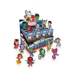 Marvel Comics présentoir mystery figurines 6 cm (12)