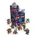 Blizzard présentoir mystery figurines 6 cm All-Stars (12)