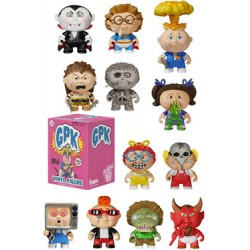 Les Crados présentoir figurines Mystery 7 cm Really Big (12)