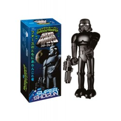 Star Wars Figurine PVC Super Shogun Shadowtrooper 61 cm