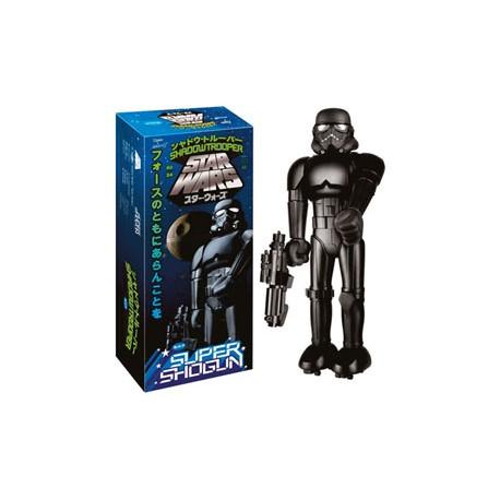 Star Wars Figurine PVC Super Shogun Shadowtrooper 61 cm