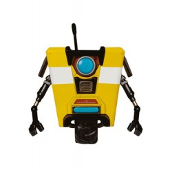 Borderlands POP! Games Vinyl Figurine Claptrap 9 cm