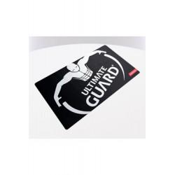 Ultimate Guard tapis de jeu UG Logo 61 x 35 cm