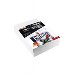 Ultimate Guard backboards Comics Silver Size (100)