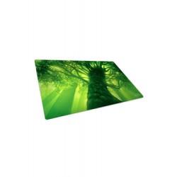 Ultimate Guard tapis de jeu Lands Edition Forêt I 61 x 35 cm
