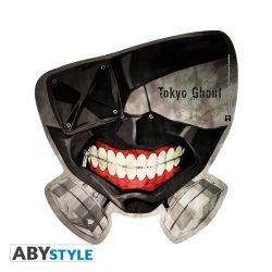 Tapis de souris Tokyo Ghoul - Masque