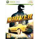 Driver: San Francisco [xbox 360]