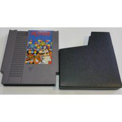 Dr Mario [NES]