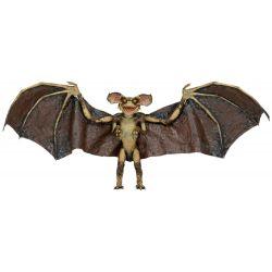 Figurine Gremlins 2 Bat Gremlin 15 cm