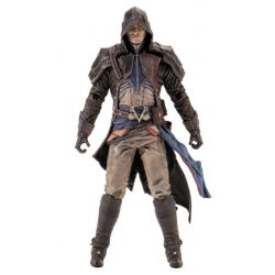 Figurine Assassin´s Creed série 4 Arno