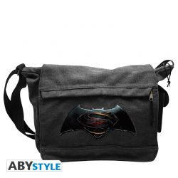 "Sac DC COMICS ""logo Batman V Superman"""