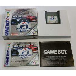 F1 Championship season 2000 [ps1]