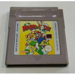 Mario & Luigi [game boy ]
