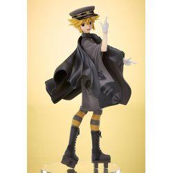 Senbonzakura feat. Hatsune Miku figurine 1/8 Kagamine Len Senbonzakura 19 cm