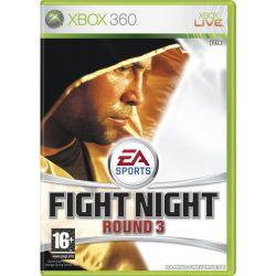 Fight night Classics [xbox360]