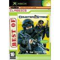 Counter Strike [xbox]