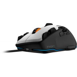 Roccat Tyon All Action Multi-Button Gaming Souris