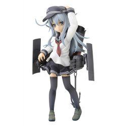 Figurine Kantai Collection PVC 1/8 Hibiki Anime Ver. 20 cm
